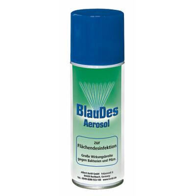 BlauDes Spray 500 ml