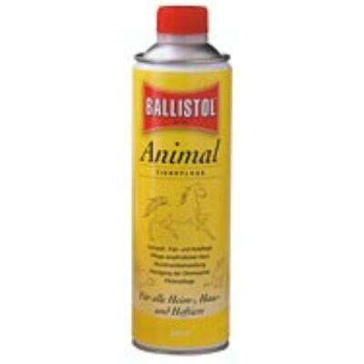 Ballistol animal 500 ml