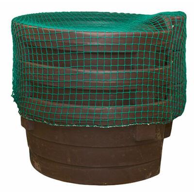 Rakományvédő háló 3,5 x 2,5 m