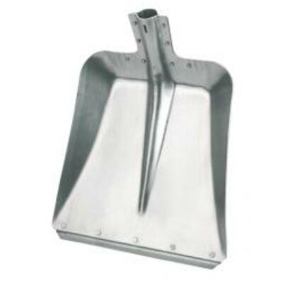 PROFI Aluminium lapát Gr.9  nyél nélkül