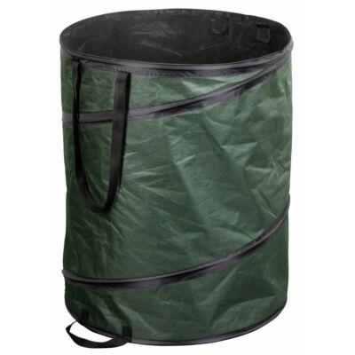 Kerti táska Pop - up, 80 l