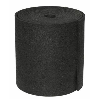 Csúszásgátló szőnyeg 20 m, szélesség 150 mm, vastagság 3 mm