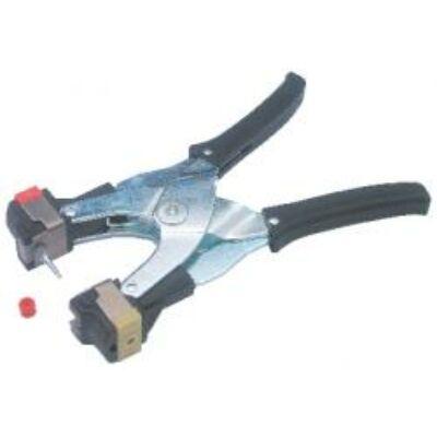 Multiflex és FlexoPlus krotália behelyező fogó