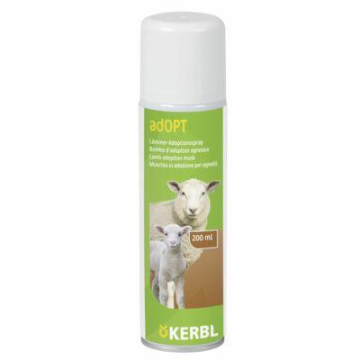 Bárány - megAdoptáló spray