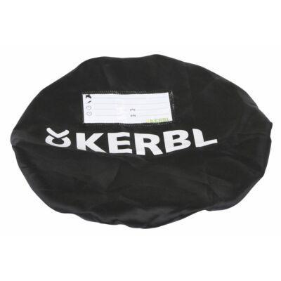 Burkolat vödörre és takarmány tálra 2 db/ csomag