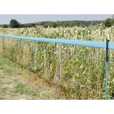 WildNet vadak ellen védő háló