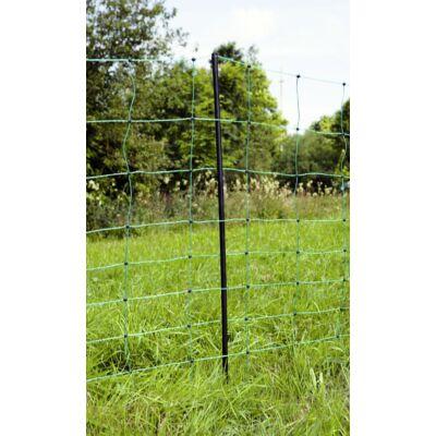 OviNet  zöld juhháló, 90 cm, két heggyel, 50 m