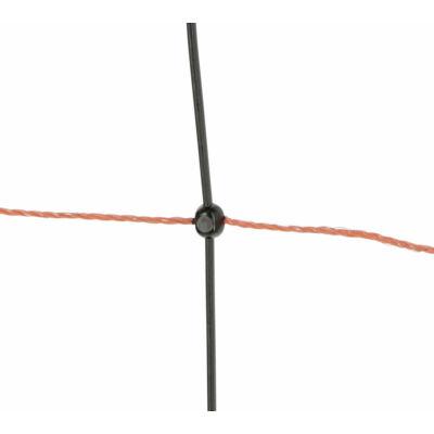 TitanLight Net juh háló egyes csúcs, 108 cm