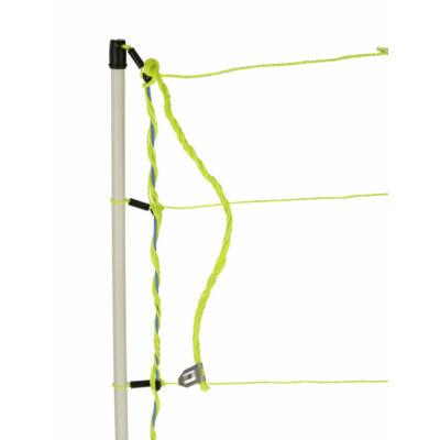Pótkaró TitanPro Net és TitanLight Net juh hálókhoz, egyes csúcs