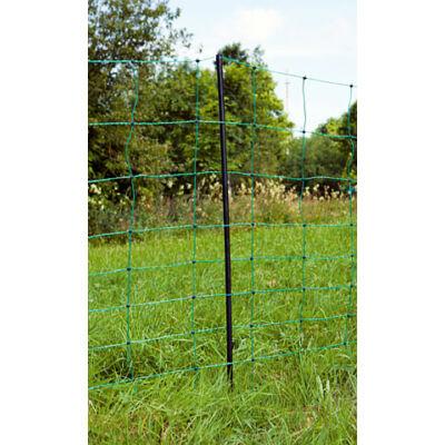 háló zöld, 90 cm