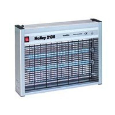 HALLEY 2138 elektromos légyírtó