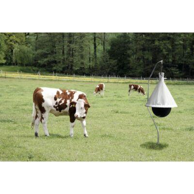 TaonX (Cikksz:323520) és TaonX Eco (Cikksz:323500) bögölycsapdához pót felfogótartály