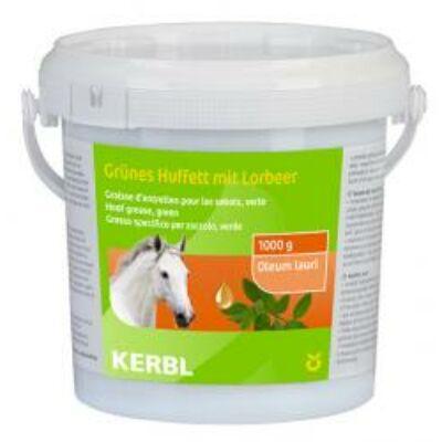 Patazsír (zöld) 1000 ml