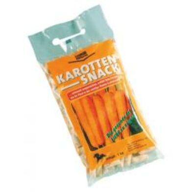 Karotin-Snack 1kg