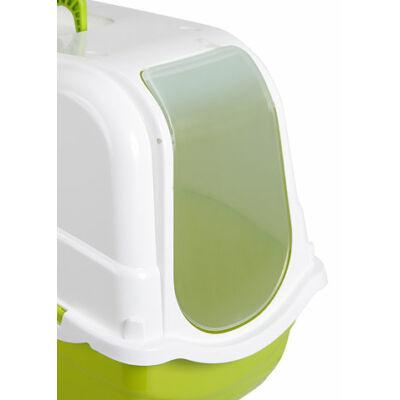 Pótajtó Minka toaletthez