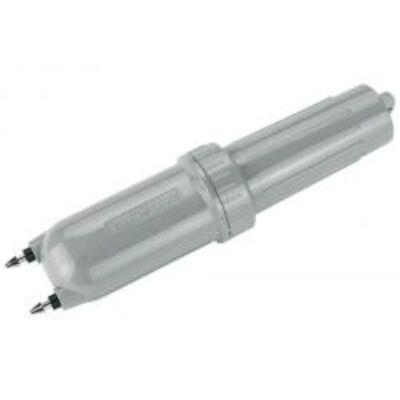 Picador elektromos ösztöke elem nélkül, időkapcsolós (2s)