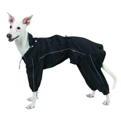 esőkabát kutyáknak