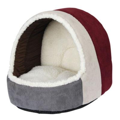 amelie kutya ágy és búvóhely